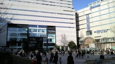 福岡正月2014-10