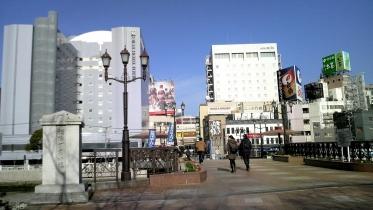 福岡201401-01