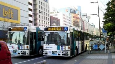 福岡201401-02