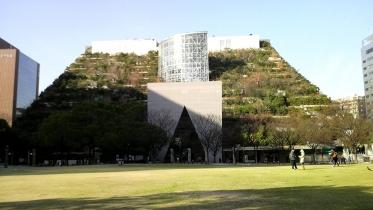 福岡201401-03