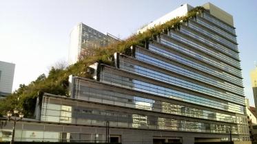 福岡201401-04