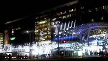 福岡201401-07