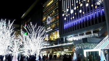 福岡201401-08