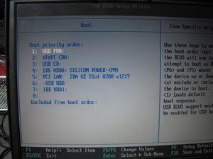 DSCN4316