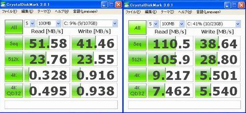 X60s_SSDbench