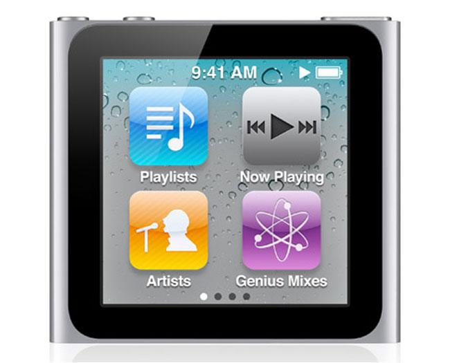 iPod-Nano-6G.jpg