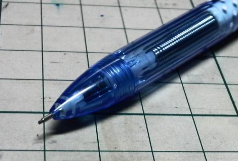 HFC-20R-DSL (2)