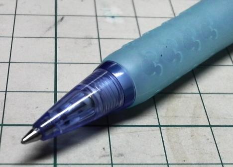 M5-385MM (2)