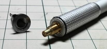 sp-503p (4)