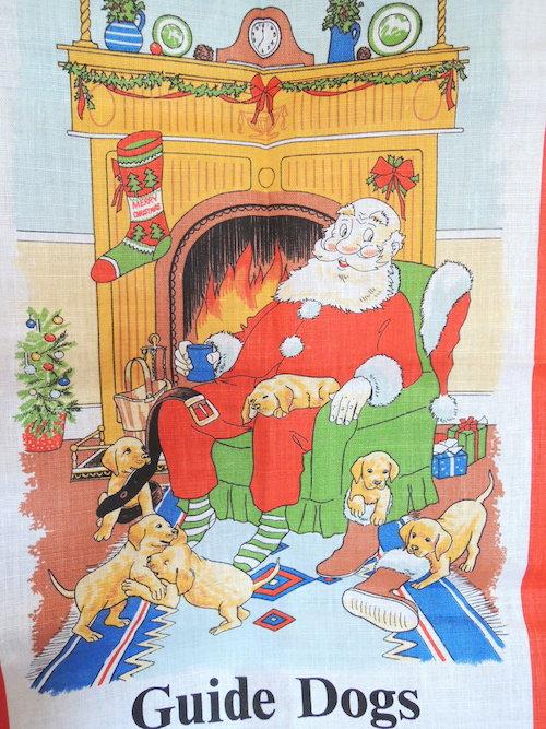 もうすぐクリスマスですね20141025