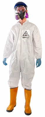 ebola-containment-suit-A.jpg