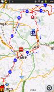2012-04-07-国道418探検