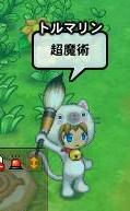 ScreenShot_20110607_234239_237.jpg
