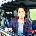 51086911_thumbnail_v1286026959-k.jpg