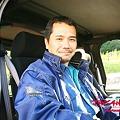 51087750_thumbnail_v1285767742-k.jpg
