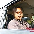 51088879_thumbnail_v1285839736-k.jpg