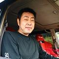51089656_thumbnail_v1285683140-k.jpg