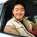 51090300_thumbnail_v1285726329-k.jpg
