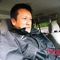 51825528_thumbnail_v1286280748-k.jpg