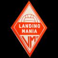 landingmania