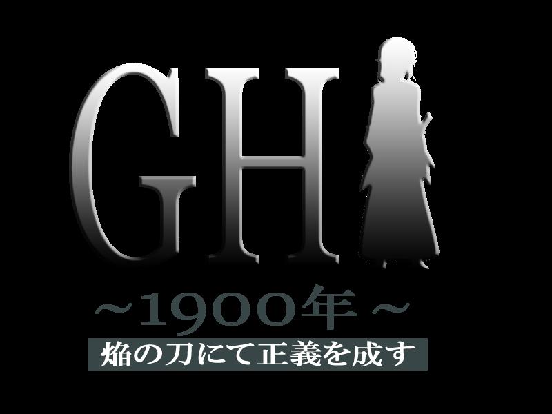 ロゴ (3)