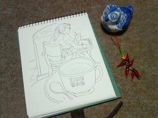 kafe fukurou