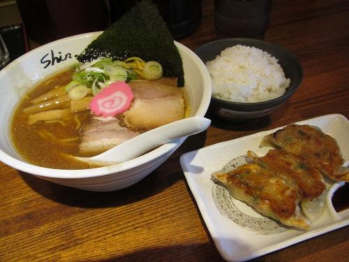 拉麺Shin (12)