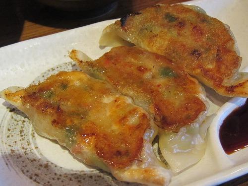 拉麺Shin (13)
