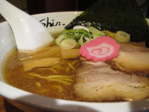 拉麺Shin (14)