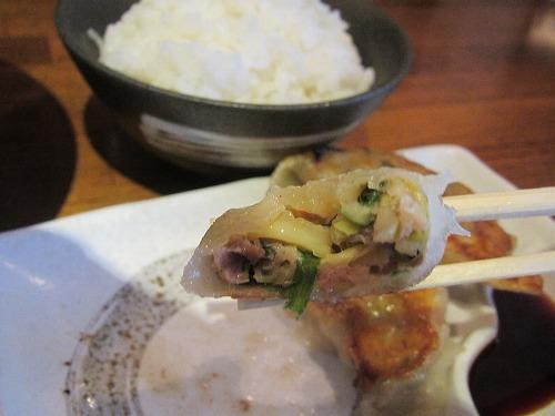 拉麺Shin (16)