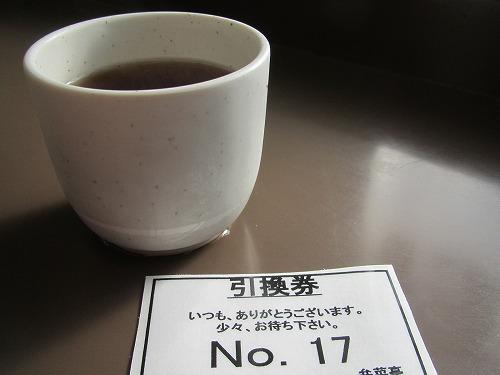 弁菜亭⑥ (2)