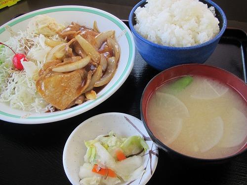 弁菜亭⑥ (3)
