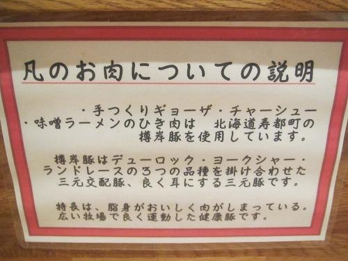 どさん粉麺や凡⑤ (9)