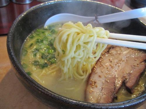 丸鶏庵⑤ (8)