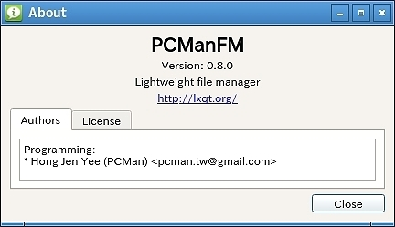 PCManFM080.jpg