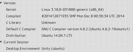 sysinfo_kernel318_trusty_unity.jpg