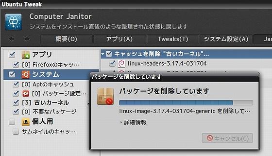 ubuntu_tweak_Janitor_kernel.jpg