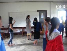 職業訓練6