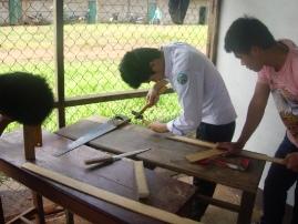 職業訓練2