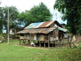 タオプン村3