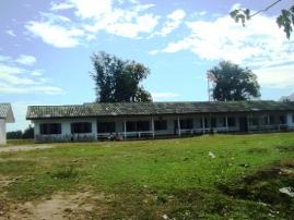 タオプン村6
