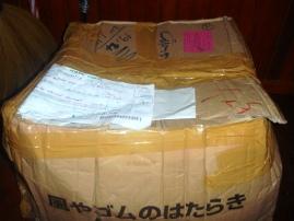 2012_0130_162912-DSC01744.jpg