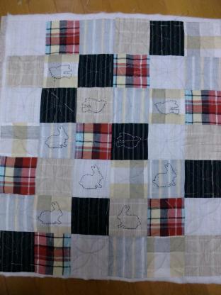 bannshuuori_convert_20101024222149.jpg