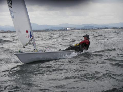 20110226-2.jpg