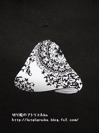 20140106②