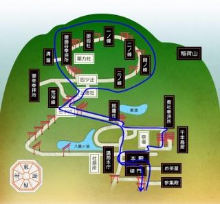 hushimi_map.jpg