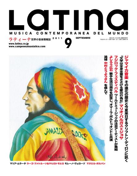 latina1109