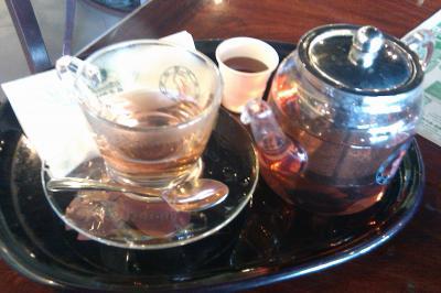 Tea+Station_convert_20110227163518.jpg