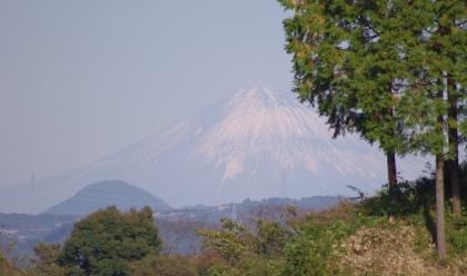 1124_4富士山