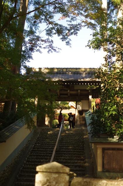 1203_8階段